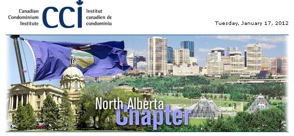 canadian-condo-institute